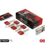 agb_u_tech_ps