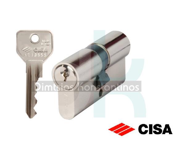 CISA C2000 - OG300