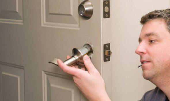Η σημασία του να είναι πιστοποιημένος ο κλειθροποιός σας