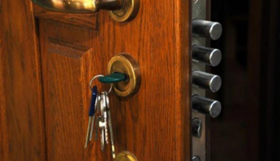 Γιατί να προτιμήσω τις νέες κλειδαριές τύπου OMEGA PLUS;