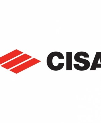 Κλειδαριά πόρτας ασφαλείας CISA logo2