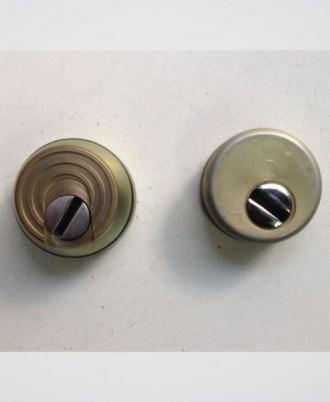 Κλειδαριά πόρτας ασφαλείας CISA defender3-2015-02-25_16.25.292