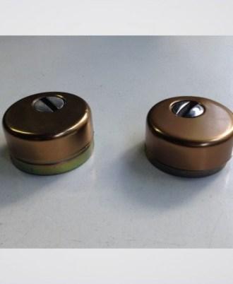 Κλειδαριά πόρτας ασφαλείας Multilock defender5-k2015-02-25_16.27.4113