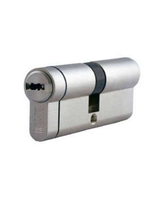 Κύλινδρος - αφαλός ασφαλείας IFAM SERIE M ANTI SNAP 2