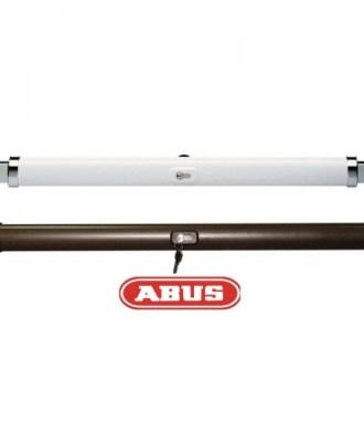 Μπάρα ασφαλείας ABUS με κλειδί