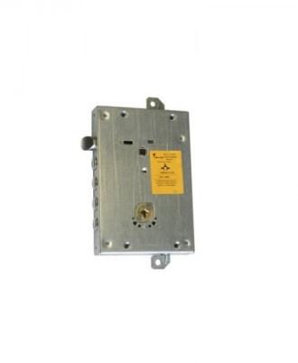 n Κλειδαριά πόρτας ασφαλείας Νέου τύπου (Omega Plus) multlock-063