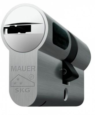 Κλειδαριά πόρτας ασφαλείας CISA nw4 2a