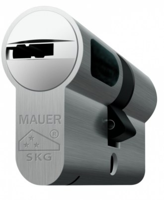 Κλειδαριά πόρτας ασφαλείας CISA nw4