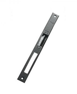 Ηλεκτρικό κυπρί Peso ξυλινής πόρτας
