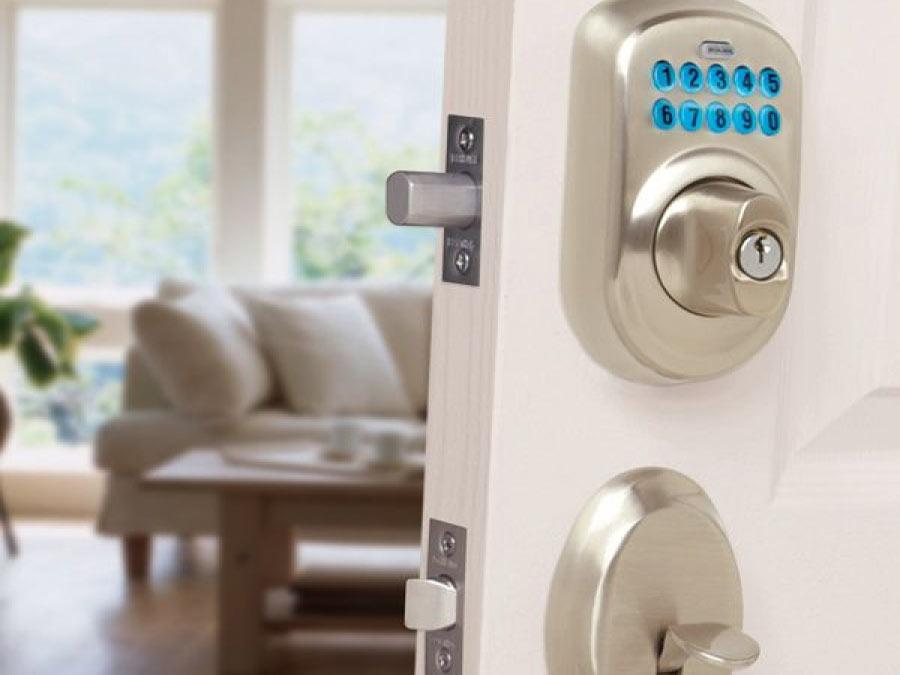 Πόσο κοστίζει μία καλή πόρτα ασφαλείας;