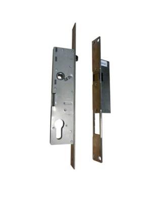 Κλειδαριά αυτόματου κλειδώματος OPERA