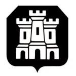 Клейма серебряных изделий Эдинбурга по годам