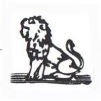 лев, вербилки