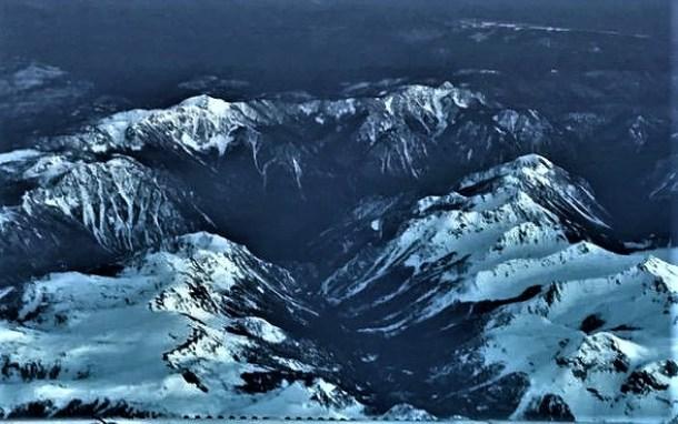 glaciervalley (2)