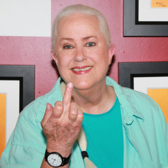 grace slick at 80