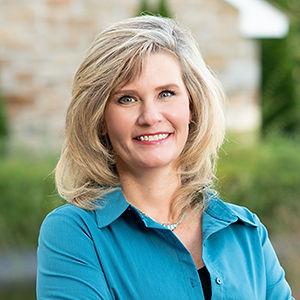 Christina Lightner