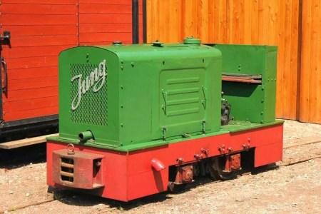 Jung 11352