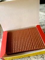 superchocolaatjes