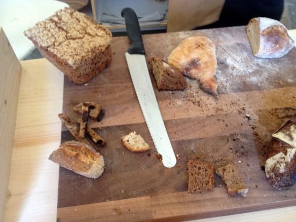 brood bornholm