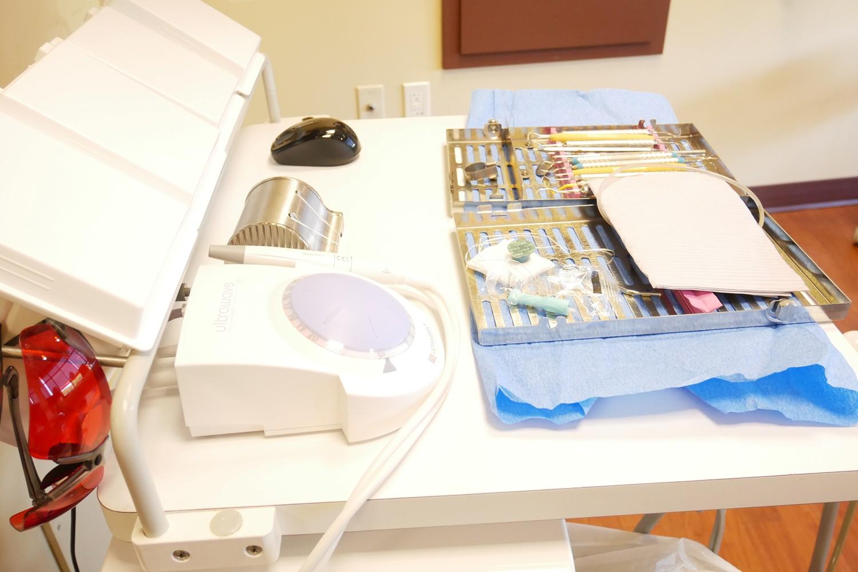 Affordable Dentist in Grandville MI 49418 - KleinDentistry.com