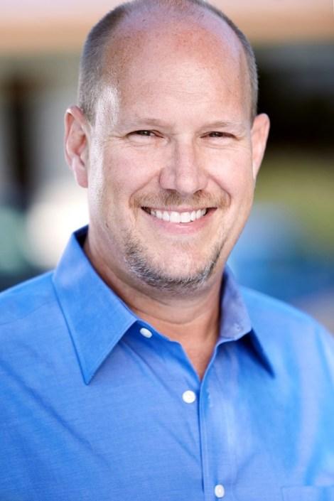 Douglas Klein DDS, Dentist at Klein Dentistry in Grandville MI - KleinDentistry.com