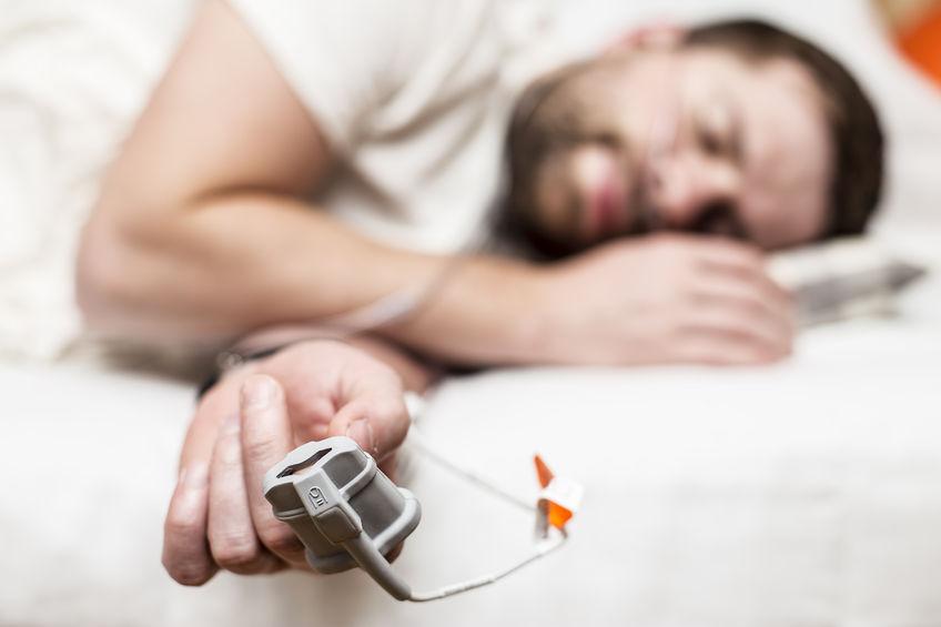 How a dentist can help your sleep apnea - Klein Dentistry in Grandville MI 49418