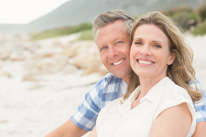 Dental Implants and Tooth Restoration in Grandville MI 49418 - KleinDentistry.com