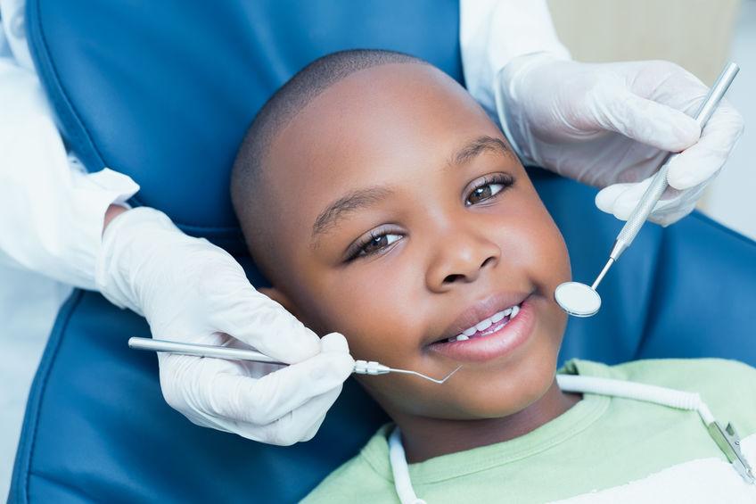 Reason to Choose an American Dental Association Dentist like Dr. Klein of Klein Dentistry in Grandville, MI 49418