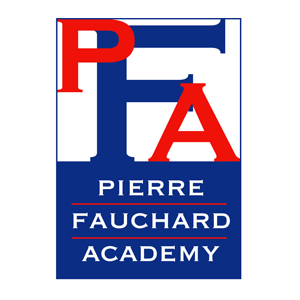 Klein Dentistry is a Proud Member of the Pierre Fauchard Academy to Bring the Best Dental Care to Grandville, MI 49418 - KleinDentistry.com