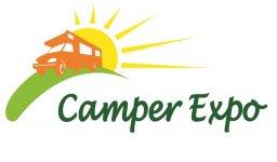 CamperExpo Voorjaar 2021 @ Expo Houten | Houten | Utrecht | Nederland