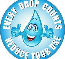 Water Supply December 2020