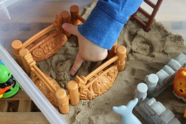 dierentuin-kinetisch-zand-4-verkleind