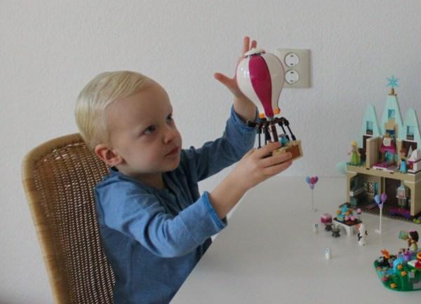 jongens-lego-2-verkleind