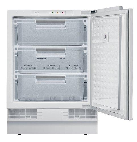 Siemens GU15DA55 iQ500