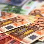 Geld [object object] Fachkräftemangel – Angriff auf die Rente mit 63 Podcast Main2 150x150