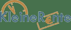 KleineRente-Logo
