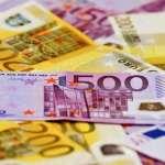 500  Microjobbing –  €463,10 in 22,5 Stunden 500 150x150