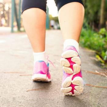 run  Mit jedem Schritt klingelt die Kasse – wie Du für Fitness Geld kriegst run 350x350