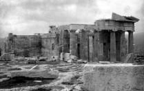 135 Athen unbekannt (vorderseite)