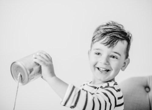Kidsphotography Kinderfotos Kinderfotograf Fotostudio Fotografin Detail Nordisch Stilvoll Zeitlos Modern white