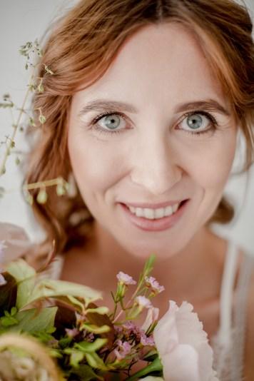 058_MichaelaKlose__II_2012_Hochzeitswahn