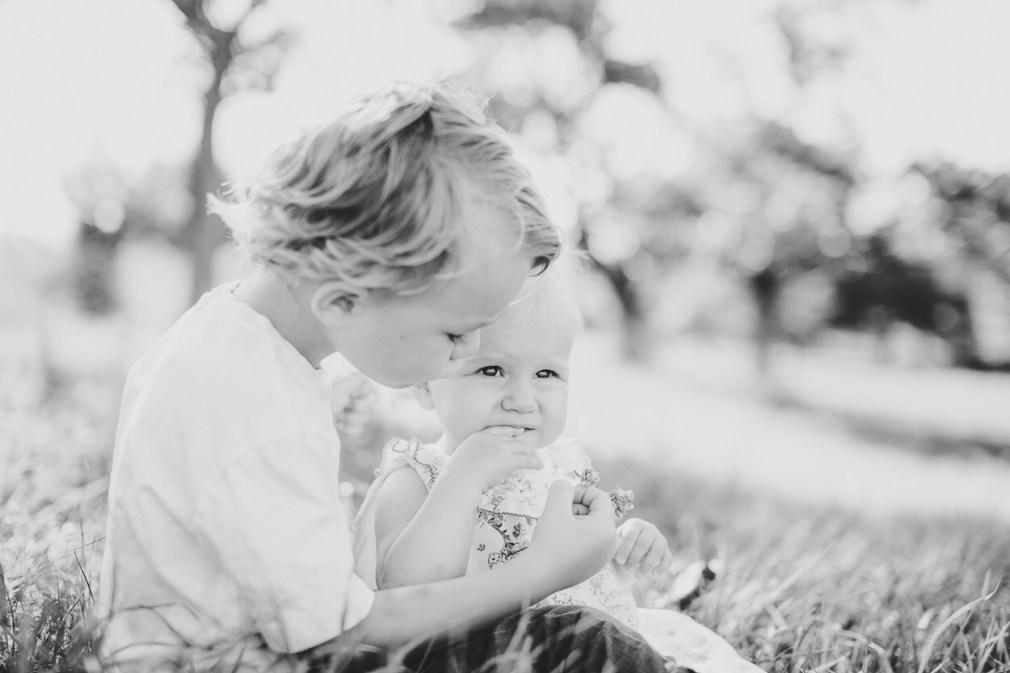 Familienfotos Heilbronn Ludwigsburg Mama mit Kind Michaela Klose