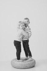 Kinderfotos Familienfotoshooting Kidsfotos Heilbronn Ludwigsburg Hohenlohe Michaela Klose Beilstein_0002