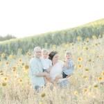 Familienfootshooting in Beilstein