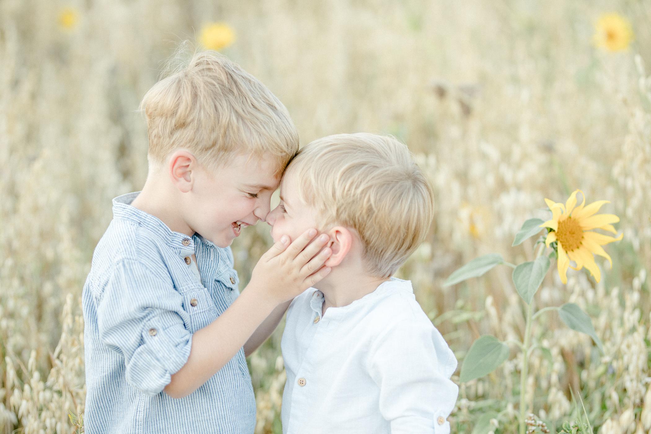 Kinderfotos Beilstein Fotografin Michaela Klose