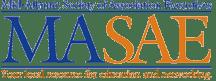 Mid-Atlantic Society of Association Executives logo