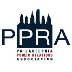 New Philadelphia Public Relations Association Logo