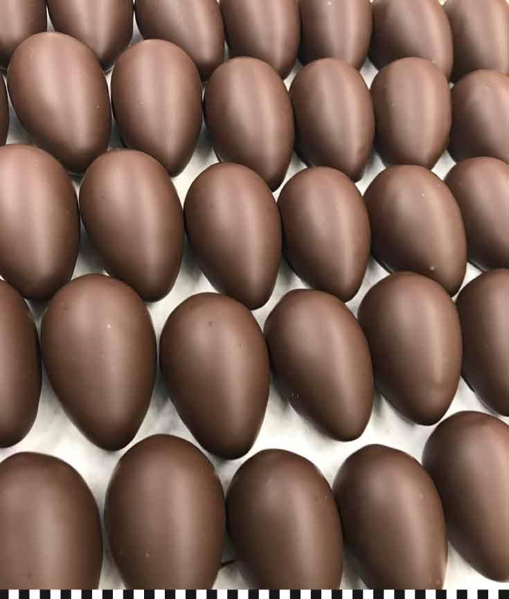 cafe-konditorei-heinemann-schokoladen-ostereier