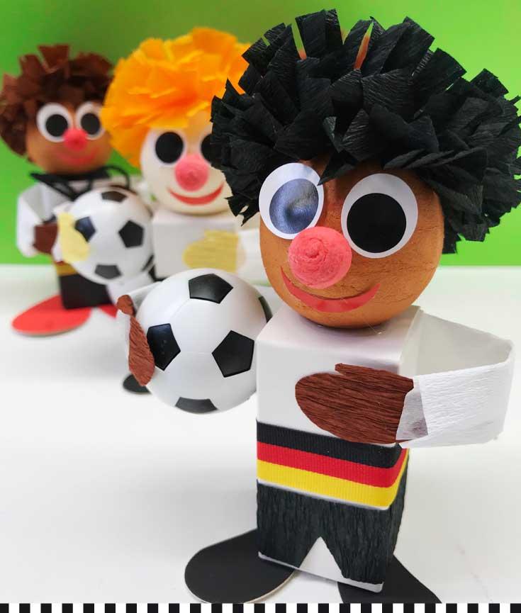 cafe-konditorei-heinemann-fussball-wm-2018-1