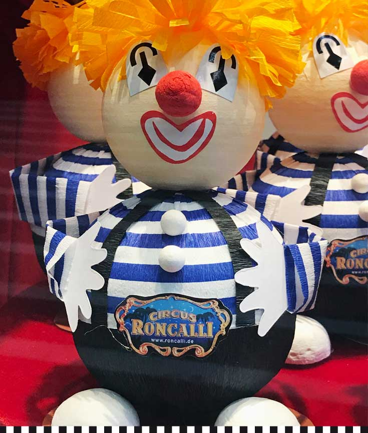 cafe-konditorei-heinemann-zirkus-roncalli2